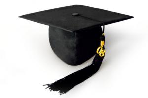 Graduation2