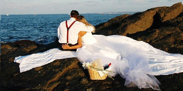 Helpikga.nl/trouwen