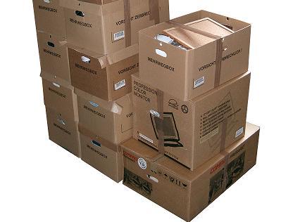 Checklist verhuizen nodig bekijk onze checklist verhuizen for Checklist verhuizen